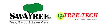 TREE-TECH, Inc. Logo